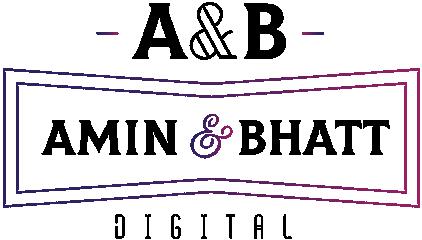 Amin & Bhatt Digital